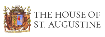 House of St Augustine